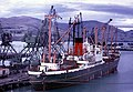Lyttelton New Zealand 1968.jpg