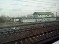 Lyubertsy, Moscow Oblast, Russia - panoramio (85).jpg