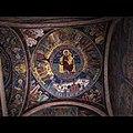 Mânăstirea Hurezi (9).jpg