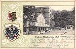 Mägdesprung Hotel 1902 Verlagsanstalt Kosmos.jpg