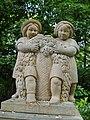Märchenbrunnen 1.jpg