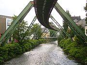 Mühlenbrücke 01 ies.jpg
