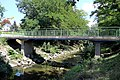 Mühlensteg, Rothneusiedl 02.jpg