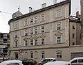 München-Giesing 2012-10 Mattes Batch (10).JPG