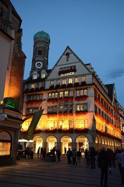 File:München 2012 (127).jpg