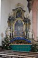 Münnerstadt, Großwenkheim, Kath, Kirche Maria Himmelfahrt, 006.jpg