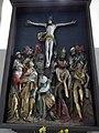 Münnerstadt, St Maria Magdalena 015.JPG