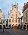 Münster, Historisches Rathaus -- 2014 -- 0284.jpg
