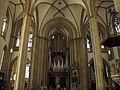 Münster - Lambertikirche - Orgel.JPG