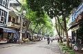 Một phần chợ trên phố Chi Lăng, đoạn gần phố Ngô Gia Tự, thành phố Hải Dương, tỉnh Hải Dương.jpg
