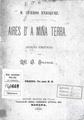 M. Curros Enríquez. Aires d'a miña terra. Juício crítico por Waldo Álvarez Insua, 1883.pdf
