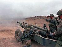 M102 howitzer.jpg