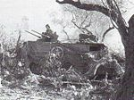 M13-MGMC-105AAABtn-near-San-Pietro-Italy-19440108-usasc-1.jpg