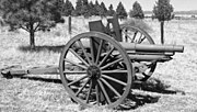 M1905HowitzerB&W