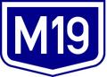 M19 otszogletu kek tabla.PNG