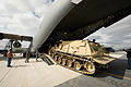 M88A2 Heavy Equipment Recovery Combat Utility Lift and Evacuation System.jpg