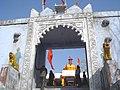 MAA Barbasin mata Kaila Devi Temple - panoramio.jpg