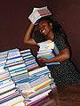 MADAGASCAR SOLIDARITE LAIQUE DON DE CAHIERS (3).jpg