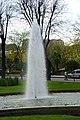 MADRID VERDE JARDIN-PARQUE DE ATENAS - panoramio.jpg