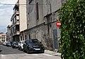 MANACOR - Majorka, AB-019.jpg