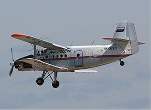 MChS Rossii Antonov An-3T-2.jpg