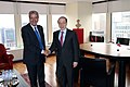 MFA Paolo Gentiloni with Amb. Liu Jieyi, PR of the People's Republic of China to the UN.jpg