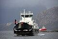 MF Nordfjord in Rutledal.jpg