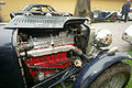 MG Magna L Supercharged 1933 Gaisbergrennen 2011 No 143 7.jpg