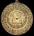 MHS 46769 Astrolabe Mater.jpg