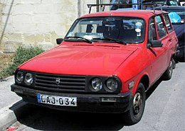 MHV Dacia 1310 Estate 01.jpg