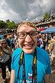 MJK08319 Martin Rulsch on the Wikimania 2016.jpg