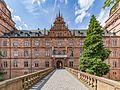 MJK09226 Schloss Johannisburg.jpg