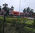 MJPRU campus.jpg