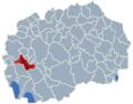 MKD muni nonn(Drugovo).png