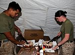 MLG and MAW food service join forces to feed 450 troops 110522-M-HA146-012.jpg