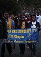 MLK Day 0185 (12294562074).jpg