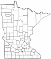 MNMap-doton-Madison Lake.png