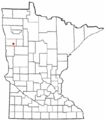 MNMap-doton-Twin Valley.png