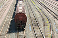 MNNR Rail Yard (15187901114).jpg