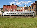 MNRR 9198-Port-Jervis-side.jpg