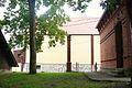 MOs810, WG 2014 48, powiat obornicki, Dahlmann Mill (8).JPG
