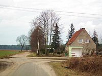 MOs810, WG 2015 54 Okonecczyzna, Lubnica, Greater Poland Voivodeship (3).JPG