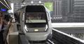 MRT SBK trainset Phileo Damansara.png