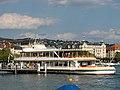 MS 'Helvetia' - Bürkliplatz 2012-08-10 18-17-55 (WB850F).JPG