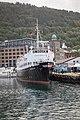 MS «Sunnhordland» Fjordsteam 2018 (090849).jpg