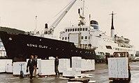 MS Kong Olav (215753).jpg