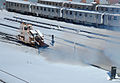 MTA New York City Transit - After the Snow (12091032545).jpg