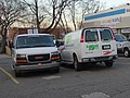 MTA Union Tpke and 164 St 40a - U-Haul.jpg