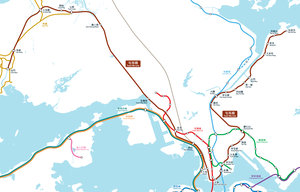 MTR Tuen Ma Line Geograpical Map.png