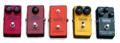 MXR effect pedals 1.png